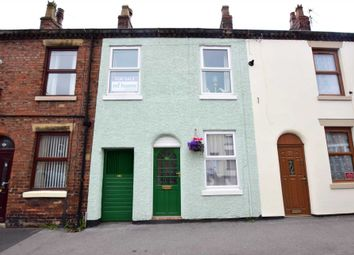 Thumbnail 3 bed detached house for sale in Freckleton Street, Kirkham, Preston