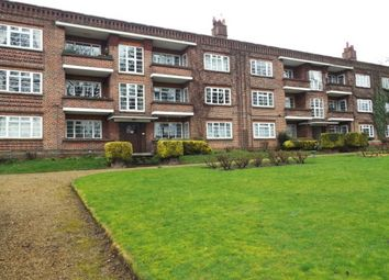 Thumbnail 2 bed property to rent in Bedford Gardens, Luton