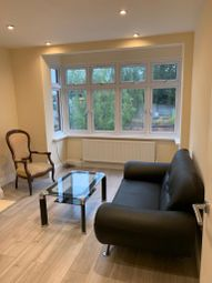 Thumbnail 2 bed flat to rent in High Street Wanstead, London