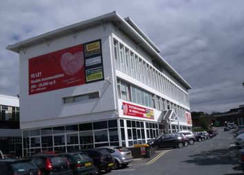 Thumbnail Office to let in Wira Business Park, West Park, Ring Road, Leeds