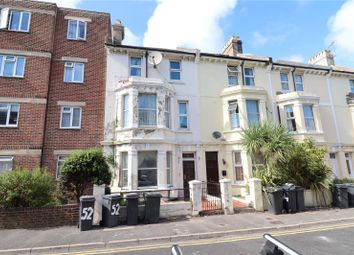 7 bed terraced house for sale in Ceylon Place, Eastbourne, East Sussex BN22