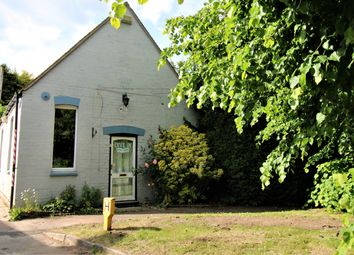 Thumbnail 1 bed country house for sale in The Village, Westbury On Severn, Gloucestershire
