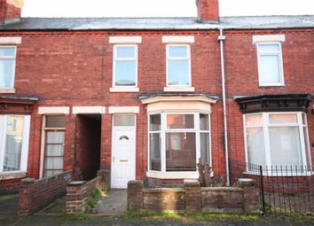 Thumbnail 3 bed terraced house for sale in Thomas Street, Retford, Nottinghamshire