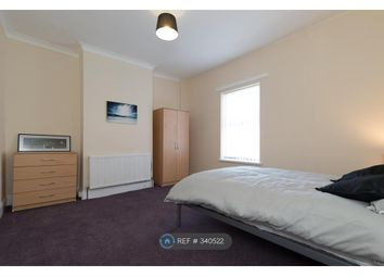 Thumbnail Room to rent in Mayer Street, Stoke-On-Trent