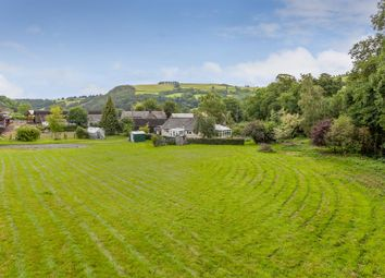Thumbnail 2 bedroom detached bungalow for sale in Newcastle, Craven Arms