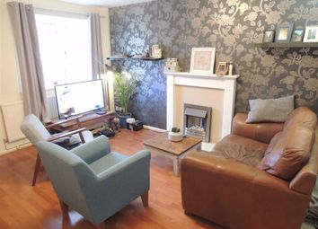 4 bed detached house for sale in Aragon Way, Marple, Stockport SK6