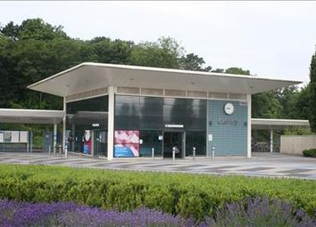 Thumbnail Commercial property for sale in Site B, Station Road, Corby, Northamptonshire