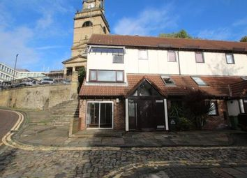 Thumbnail 3 bed mews house to rent in Dog Bank, Newcastle Upon Tyne