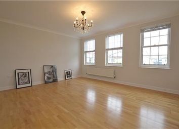 Thumbnail 2 bed flat for sale in Horstmann Close, Bath