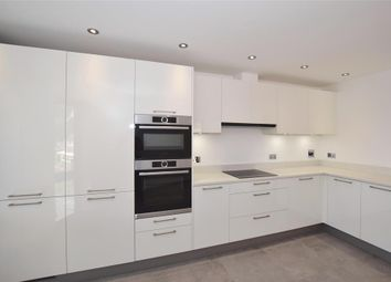 Thumbnail 4 bed end terrace house for sale in Seabrook Road, Hythe, Kent