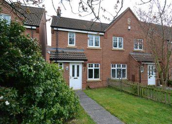 Thumbnail 2 bed property to rent in Carriageway Walk, Kings Norton, Birmingham