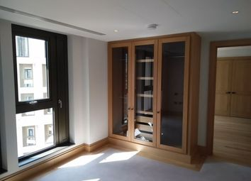 1 bed property to rent in Cleland House, Westminster SW1P