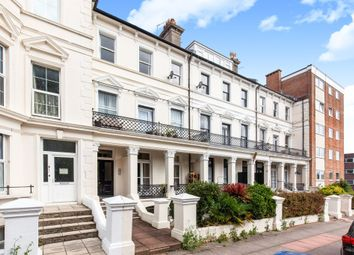 2 bed maisonette for sale in Eversfield Road, Eastbourne BN21