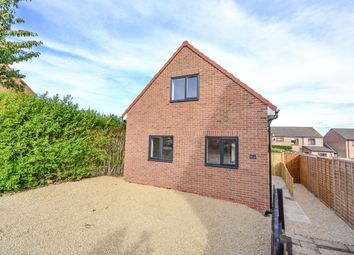Thumbnail 2 bed detached house for sale in Frederick Thomas Road, Cam