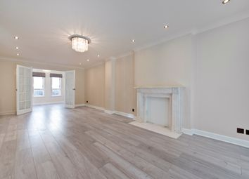 Thumbnail 4 bed flat for sale in Spencer Walk, Hampstead, London