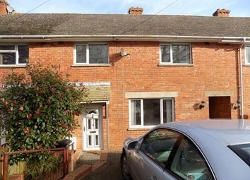 3 bed property to rent in Memorial Avenue, Crewkerne TA18