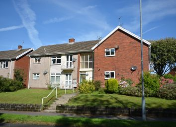 Thumbnail 1 bed property for sale in New Mill Road, Derwen Fawr, Sketty, Swansea