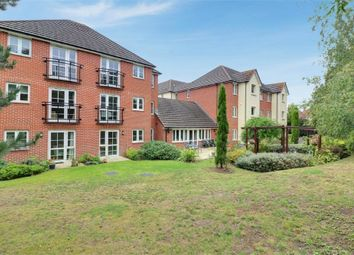 Thumbnail 1 bed flat for sale in 118-124 Havant Road, Cosham, Portsmouth, Hampshire