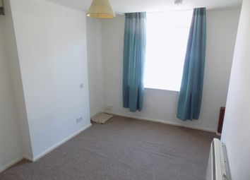 Thumbnail 4 bed shared accommodation to rent in Milton Street, Leigh, Greater Manchester