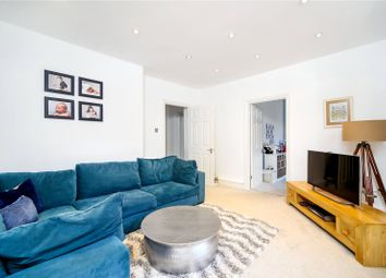 Thumbnail 2 bed flat for sale in Matilda House, St. Katharines Way, London
