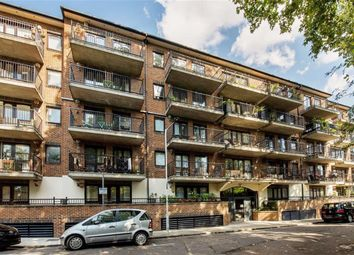Thumbnail 1 bed flat for sale in Fletcher Street, London