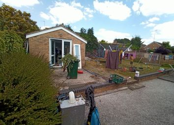4 bed detached bungalow for sale in Lonscale Drive, Styvechale, Coventry CV3