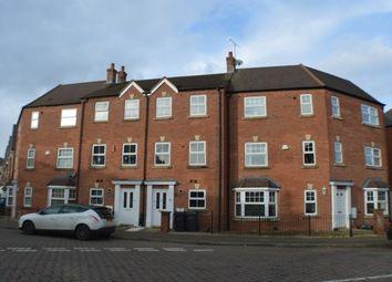 Thumbnail 4 bedroom property to rent in Brandwood Crescent, Kings Norton, Birmingham