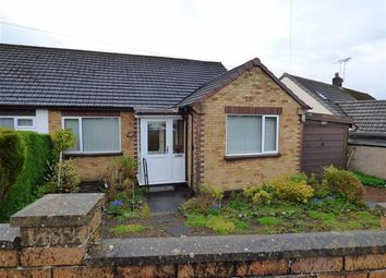 Thumbnail 3 bed bungalow for sale in Woodside Avenue, Cinderford