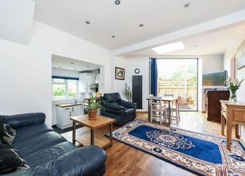 Thumbnail 2 bedroom flat for sale in Dalrymple Road, London