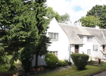 Thumbnail 3 bed cottage to rent in Tamerton Foliot, Plymouth