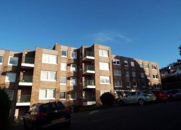 Thumbnail 1 bed flat for sale in Rhos Gwyn, 493 Abergele Road, Colwyn Bay, Conwy
