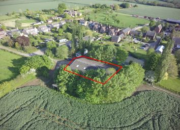 Thumbnail Land for sale in Wormington, Broadway, Gloucestershire