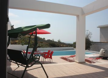 Thumbnail 3 bed villa for sale in Catalkoy, Kyrenia, Northern Cyprus