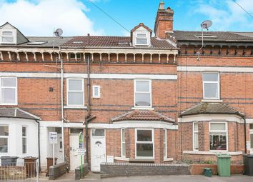 Thumbnail 6 bed terraced house for sale in Imex Business Park, Upper Villiers Street, Wolverhampton