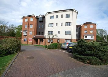 Thumbnail Studio to rent in Tylers Court, Vicars Bridge Close, Wembley, Middlesex