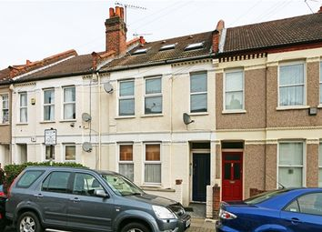 Thumbnail 4 bed flat for sale in Hoyle Road, London