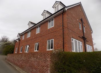 Thumbnail 6 bed detached house for sale in Staynall Lane, Hambleton