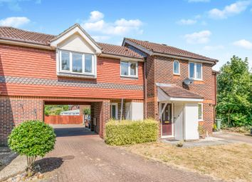 1 bed maisonette to rent in Lanyon Close, Horsham RH12