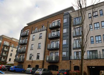 Thumbnail 2 bed flat to rent in Apsley House, 2 Holford Way, Roehampton