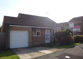 Thumbnail 2 bedroom bungalow to rent in Lower Ream, Yeovil