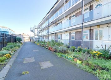 Thumbnail Block of flats for sale in Weald Way, Hayes