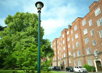 Thumbnail 2 bedroom flat for sale in Stoneygate Court, Leicester