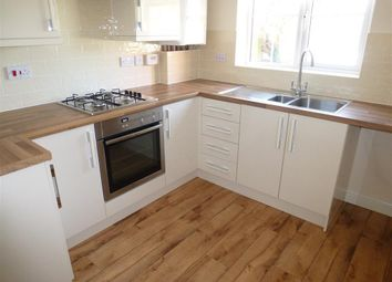 Thumbnail 3 bedroom semi-detached house to rent in Chapel Road, Carlton Colville, Lowestoft