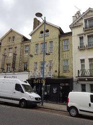 Thumbnail Pub/bar for sale in Norwich, Norfolk