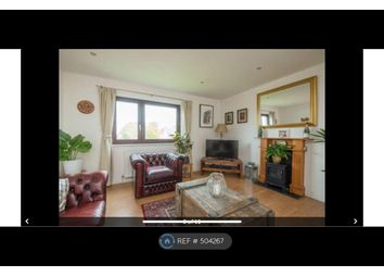 Thumbnail 2 bed flat to rent in Bowhill Court, Gullane