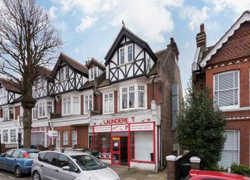 Thumbnail Retail premises for sale in 56 Highdown Road, Hove, East Sussex