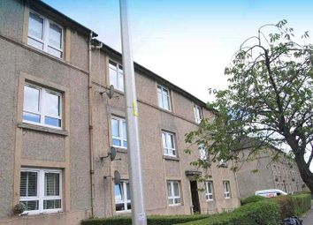 Thumbnail 2 bedroom property for sale in Main Street, Rutherglen, Glasgow