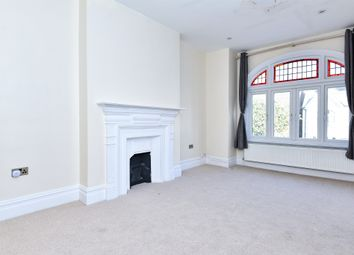 Thumbnail 1 bed flat for sale in Penwortham Road, London