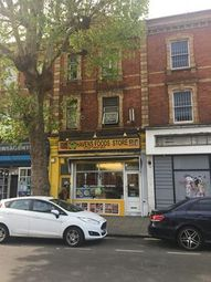 Thumbnail Commercial property for sale in Stapleton Road, Eastville, Bristol