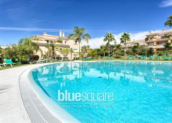 Thumbnail 3 bed apartment for sale in Estepona, Costa Del Sol, 29680, Spain